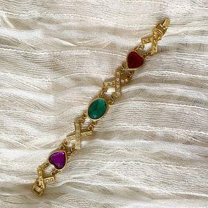VINTAGE ✨ Bracelet